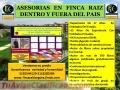 FINCA RAIZ COLOMBIA