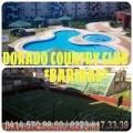 En venta Amplio Apartamento a estrenar en la ciudad de Barinas