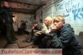 clinica-de-rehabilitacion-alcoholismo-drogadiccion-tabaquismo-codependencia-anorexia-5.jpg