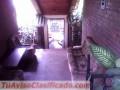 Clinica de rehabilitacion en Guatemala