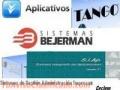 Curso Sueldos y Jornales + Sistemas Bejerman Tango Siap aplicativos