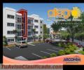 Apartamento económico y en un buencitio