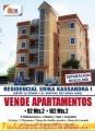 Apartamento en el precio justo