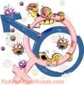 clinica-de-enfermedades-de-transmision-sexual-venereas-9789-1.jpg