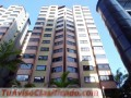 Apartamentos en Venta La Granja Naguanagua