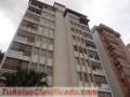 Apartamentos en Venta Prebo Valencia Carabobo