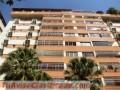 Apartamento en Venta Urb Prebo Valencia Carabobo