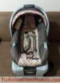 silla-para-carro-y-porta-bebe-en-excelente-estado-marca-graco-1.png