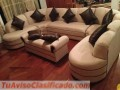 Muebles modelo ma08