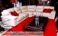 Muebles modelo ma09
