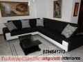 Muebles modelo ma12