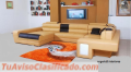 Muebles modelo ma15