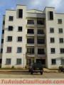 Sky Group vende Apartamento a estrenar en Urb. La Florida (Carabobo)