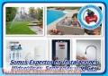 Soluciones Integrales en Electricidad y Plomeria