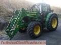 maquina-agricola-john-deere-6430-pr-eco-2008-20-000-us-1.jpg