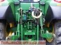 maquina-agricola-john-deere-6430-pr-eco-2008-20-000-us-5.jpg
