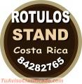 rotulos-en-costa-rica-8428-2765-4281-3.jpg