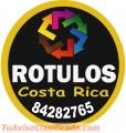 rotulos-en-costa-rica-8428-2765-9465-2.jpg