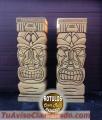 arte-estereofon-en-costa-rica-84282765-8123-4.jpg