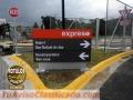 rotulacion-en-costa-rica-84282765-4502-4.jpg