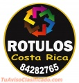 letras-en-3d-corporeas-rotulos-costa-rica-84282765-349-5.jpg