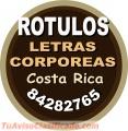 letras-en-3d-corporeas-rotulos-costa-rica-84282765-5824-4.jpg