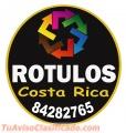 letras-en-3d-corporeas-rotulos-costa-rica-84282765-8326-2.jpg