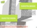 dosarquitectos-diseno-obras-servicios-5.JPG