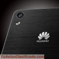 Huawei P61 Usado Desbloqueados En Caja C/garantía