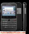Alcatel Ot-916 Nuevos En Caja C/garantía