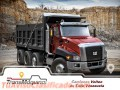 Alquiler de Camiones a tiempo completo – Flota Dedicada - Transmaquina