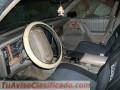 Vendo Century Buick listo para viajar y trabajar a toda prueba...