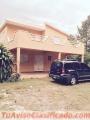 Finca Campestre para la venta en Bonao (provincia Monseñor Noel)