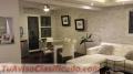 Se vende apartamento amueblado en un residencial de alta plusvalía en la Zona Colonial de