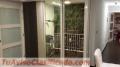 Home for Sale in Santo Domingo