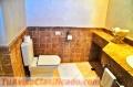 Apartamento Turístico en Punta Cana