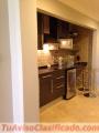 Apartamento de 109 m2 en Punta Cana