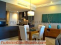 Luxury Apartment in the Punta Cana Area