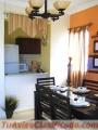 Preciosa Casa en Santo Domingo Este
