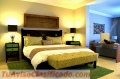 apartamento-turistico-en-punta-cana-1.jpg