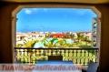 Estadías, alojamientos, hospedajes Punta Cana