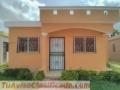 Casas para Familias en Santo Domingo Este