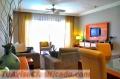 apartamento-109m2-punta-cana-2.jpg