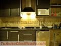 apartamento-109m2-punta-cana-3.jpg