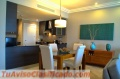 apartamento-109m2-punta-cana-4.jpg