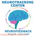 tratamiento-para-la-ansiedad-estres-memoria-y-trastornos-del-sueno-3144847000-4.png