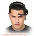 tratamiento-para-la-ansiedad-estres-memoria-y-trastornos-del-sueno-3144847000-5.png