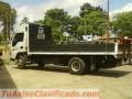 Servicios de transportes y mudanzas maturin llama al 02913614355 o al 04268932386