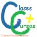 Clases de matemáticas y física a domicilio
