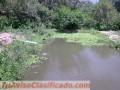 vendo-terreno-de-8-hectareas-en-atyra-paraguay-3.jpg